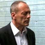 Steven Croman, 'the Bernie Madoff of Landlords,' to be sentenced this week