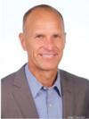 John Kuprenas, PE, CCM