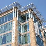 Tennessee manufacturer picks Charlotte over Atlanta for HQ