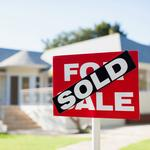 Mass. home prices rise higher as Hill mulls housing bill