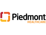 Piedmont Newnan Hospital requests to add 18 more beds