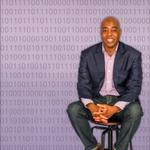 Rowdy Orbit becoming for-profit to train, employ ex-offenders in tech jobs before they enter workforce