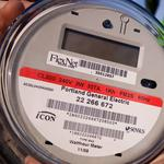 A 1.8% solution: Agreement could dramatically slash PGE's proposed rate hike