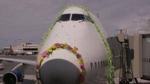After United, Delta Air Lines also says goodbye to its Boeing 747s (Photos)