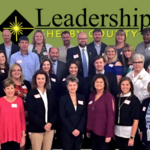 Leadership Shelby County launches class of 2018