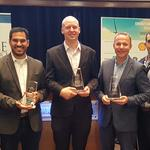 8 Houston venture companies named 'most promising' in energy, clean technology