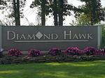 Diamond Hawk Golf Course goes on the market