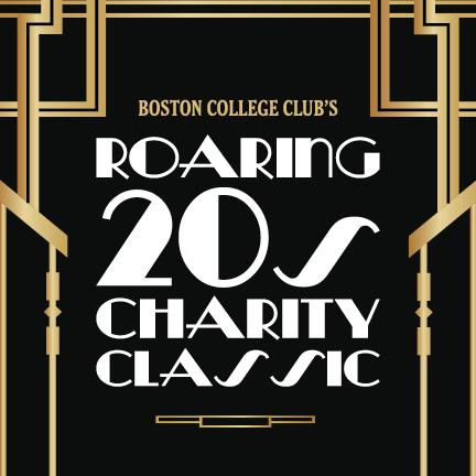 Roaring 20s Charity Classic Fundraiser