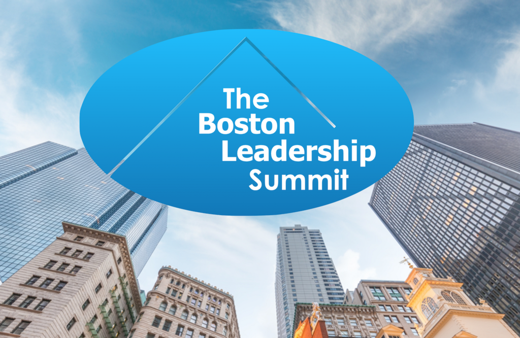The Boston Leadership Summit