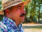 From picking grapes to vineyard management: One farm worker's story