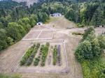 Home of the Day: Happy Valley Equestrian Estate in Sequim