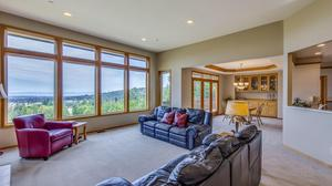 Happy Valley Equestrian Estate in Sequim