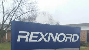Rexnord building new aerospace headquarters, facility