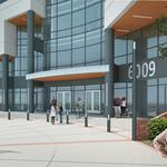 Developer sees residential potential in this office building near MGM National Harbor
