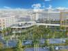 Marriott-branded hotel breaks ground in downtown West Palm Beach