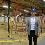 HUSCO starts $27 million Waukesha HQ expansion: Slideshow