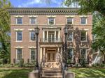 Home of the Day: The Chicest & Most Impressive Condos to Ever Hit the St. Louis Market!