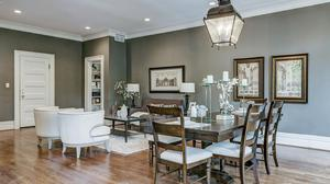 The Chicest & Most Impressive Condos to Ever Hit the St. Louis Market!