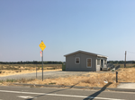 Beazer dusts off 591-home project in South Natomas