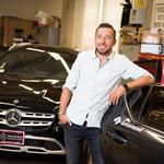 Getaround wants to get a billion cars off the road, says CEO