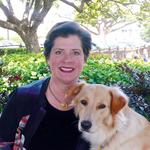 Pamela <strong>Burns</strong>, CEO of the Hawaiian Humane Society, dies