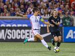 U.S. women's soccer team packs Nippert, stomps New Zealand: PHOTOS