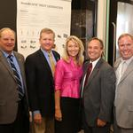 Colorado aerospace firm opens new Arvada facility, plans on hiring