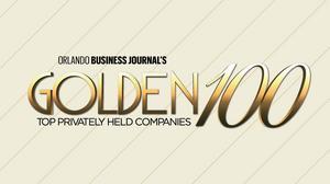 Golden 100 companies' revenue tops $10 billion — again
