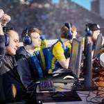Comcast Spectacor to field a team in new esports league