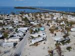 See drone video from AT&T of the Florida Keys after Irma (Video)