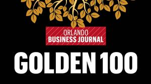 OBJ's Golden 100 firms don't just make money — they have fun doing it