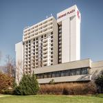 Crowne Plaza Charlotte sells for $44M