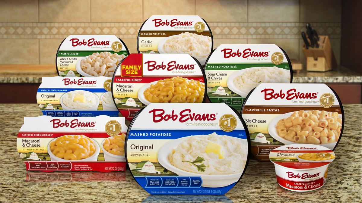 Copy and paste your Bob Evans discount code in the box provided and then choose your takeaway preferences, the date and timing. Problem using your Bob Evans coupon code? One of the things we do for you (apart from finding you the best deals) is to test out coupons to ensure that they work for you.3/5(1).
