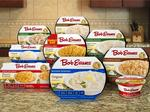 Post can drive millions in synergies with Bob Evans deal: Analyst