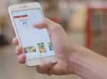 Lost at Target? If you're on its app, the store knows where you are