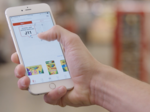 This app 'Targets' your shopping experience