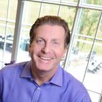Anytime Fitness's head of franchising, <strong>Tom</strong> Gilles, talks about his 'un-Amazonable' business