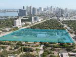Archdiocese wants to sell closed Miami school to developer