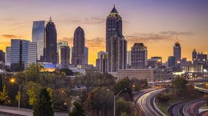 New York medical device maker picks Atlanta for headquarters, will create up to 400 jobs