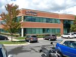Buchanan Partners, Miami firm pay $81M for N. Va. industrial portfolio