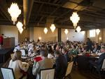 More than 130 attend inaugural Building St. Louis Awards event (Photos)