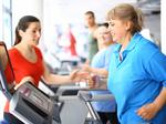 Statistics support why businesses should implement a wellness program