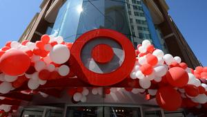 Source denies report that Target, Kroger are discussing merger