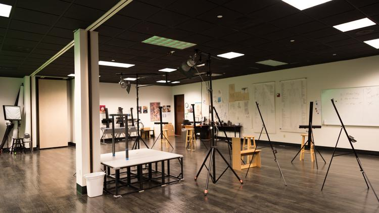 lynn university to acquire digital media arts college south