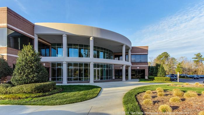 Concourse Lakeside buildings sold for $24.2M