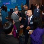 Leading entrepreneurs share advice at Small Business Person of the Year Awards (Photos)