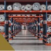 The Dalton, Ga.-based privately held carpet producer said the transaction will be contingent upon bankruptcy court approvals and due diligence. Beaulieu Group, also a carpet manufacturer based in Dalton, sought Chapter 11 bankruptcy protection in July....