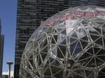 Viewpoint: To attract Amazon, let's invest in ourselves
