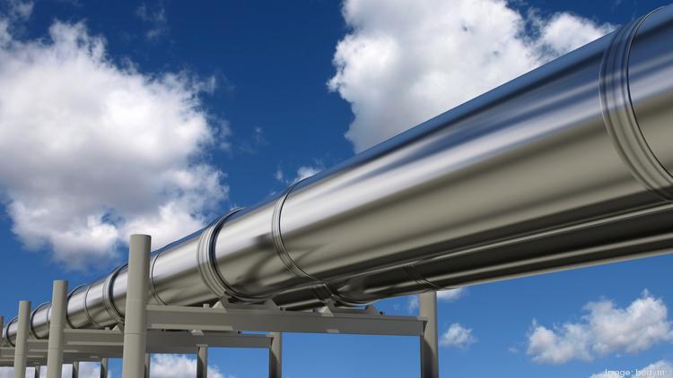 Exxon Mobil, Plains All American to create Permian-Gulf