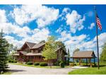 Dream Cabins: Apostle Islands log home available for $1.25 million (slideshow)